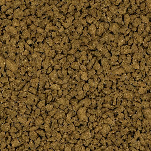 Fluval Bug Bites Bottom Feeder