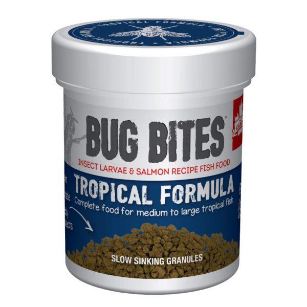 Fluval Bug Bites Medium