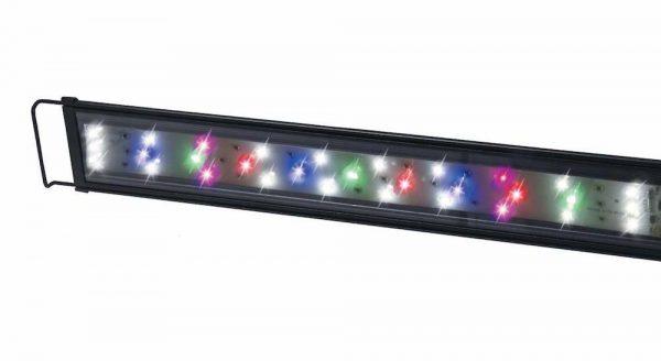 Lifegard Full Spectrum LED Light