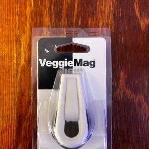 veggiemag algae clip
